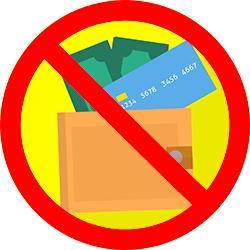 Можно ли отказаться от кредита после одобрения заявки