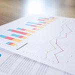 Инвестиции - зачем это нужно
