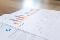 Анализ событий влияющих на рынок