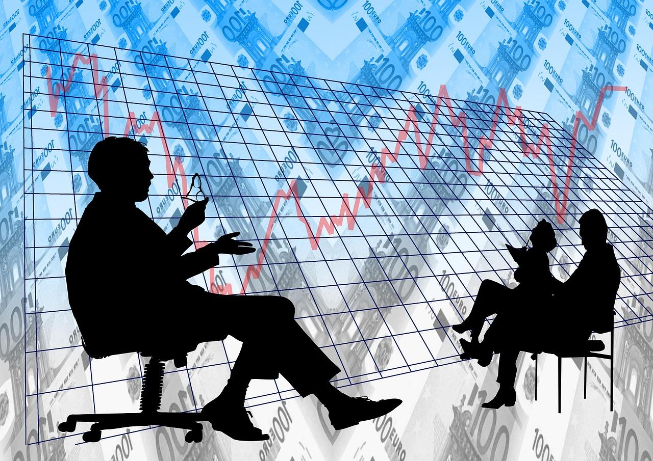 Использование фундаментального анализа при инвестировании