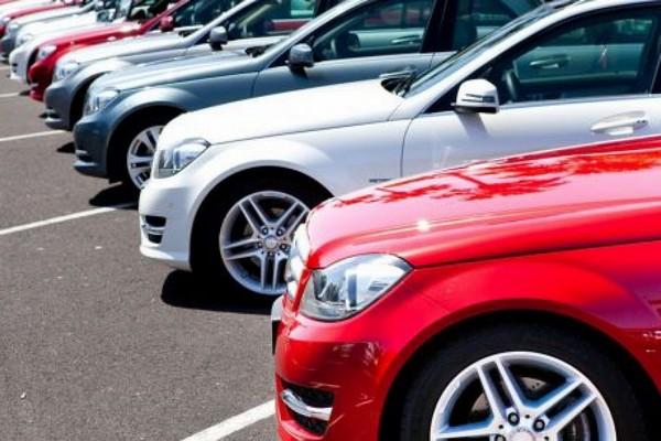 Как купить авто в кредит с просрочками