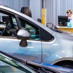 Кредит на машину в Сбербанке по госсубсидии