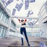 Не попасть в долговую зависимость