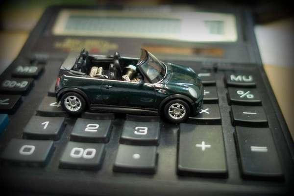 Особые условия ВТБ по кредиту на авто с пробегом