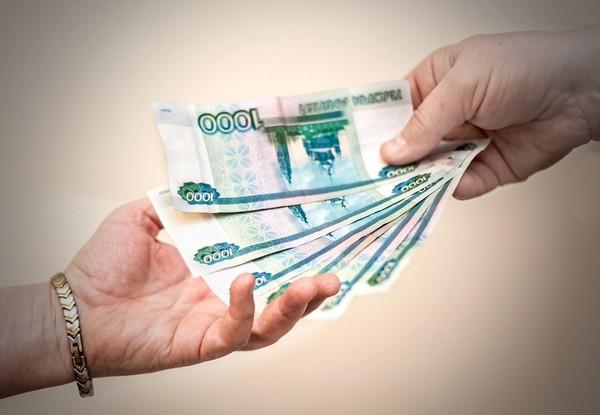 Отношение банков к должникам
