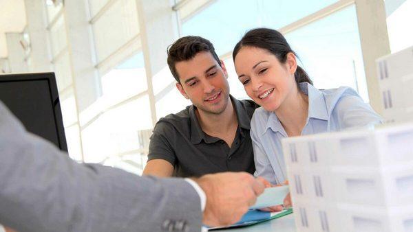 Рекомендации по кредиту