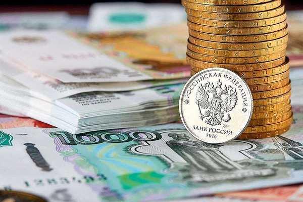 Самые выгодные депозиты в Сбербанке