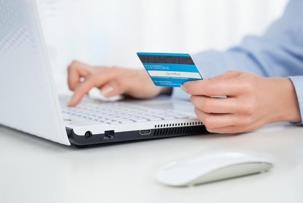 Способы внесения средств на пенсионный счет в Сбербанке