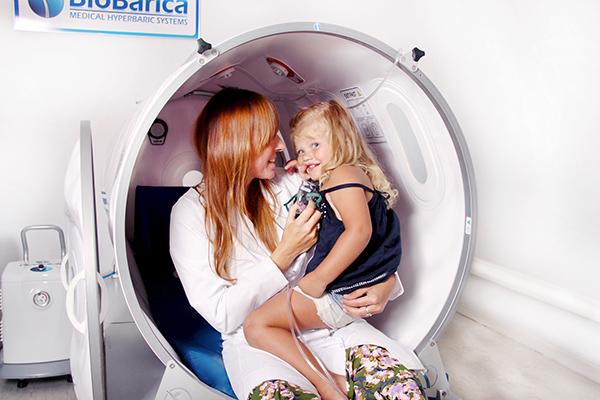 Полагается ли вычет за лечение ребенка