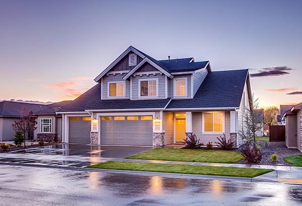 Недвижимость за рубежом это выгодно