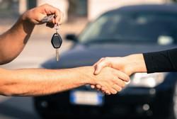 7 способов как продать кредитное авто