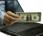 Чего следует остерегаться при оформлении быстрого кредита онлайн