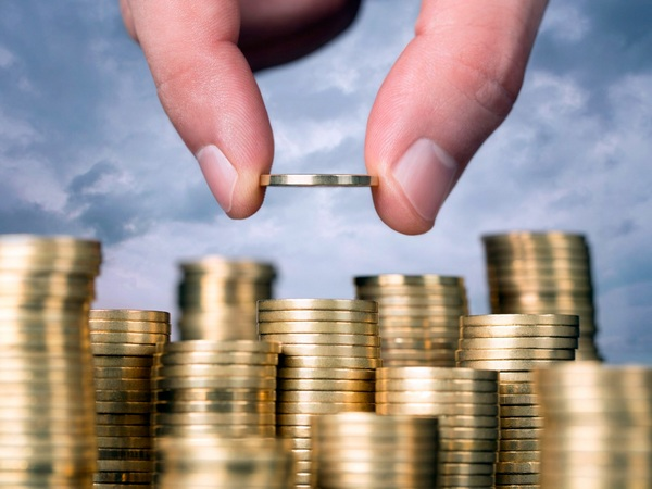 Что такое доход
