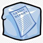 Что такое кредитный отчет