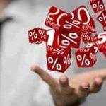 Фиксированные и плавающие процентные ставки
