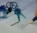 Инвестируем в недвижимость - 7 способов