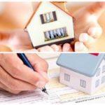 Ипотека или кредит на покупку квартиры