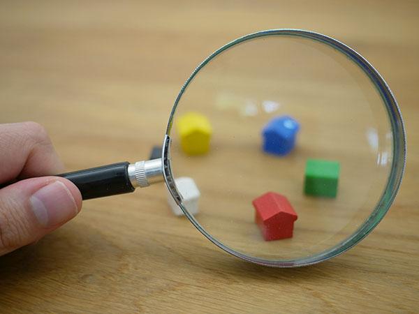 Ипотека классика - характеристики