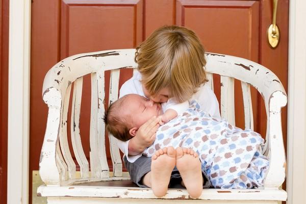 Ипотека за второго ребенка