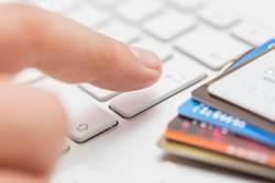 Как можно рефинансировать кредитную карту