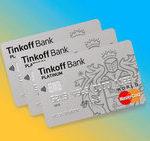 Как можно увеличить кредитный лимит по карте Тинькофф банка