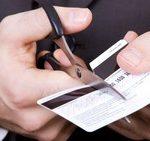 Как правильно закрыть кредитную карту при погашении кредита