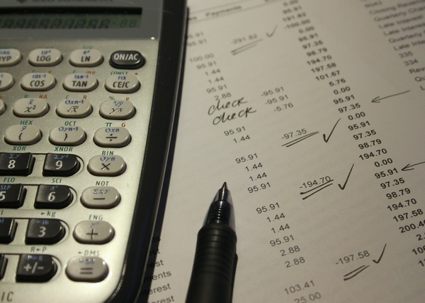 Как сделать перерасчет по кредитной карте