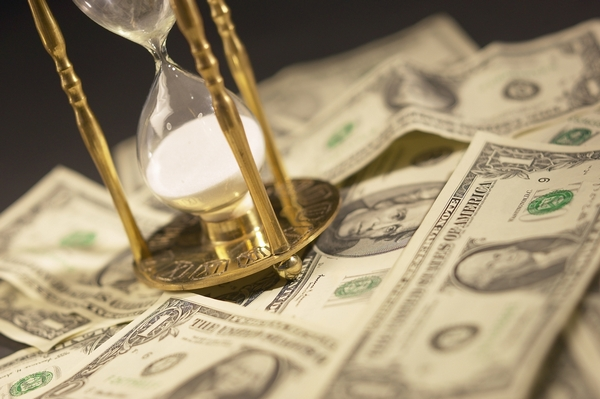Как ускорить погашение задолженности по кредиту