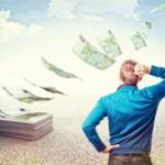 Как выбрать банк, чтобы взять кредит