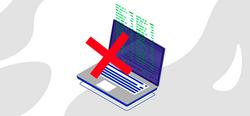 Как защитить персональные данные при оформлении кредита в интернете?