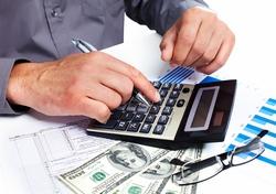 Какие банки дают кредит для погашения других кредитов