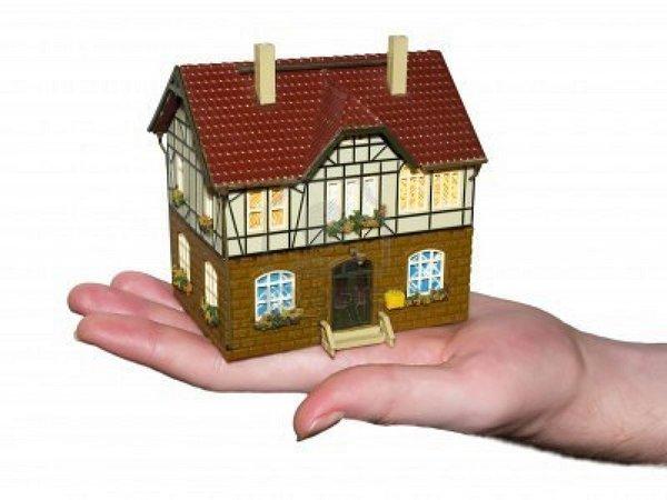 Каким будет налог на дарение квартиры