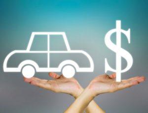 калькулятор расчета транспортного налога 2019