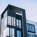 Кредит на готовое жилье
