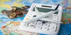 Особенности оформления кредита для отдыха и туризма