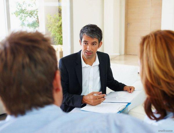 Преимущества и недостатки частного кредитования
