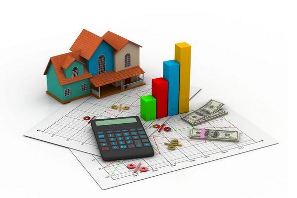 Рефинансирование ипотеки