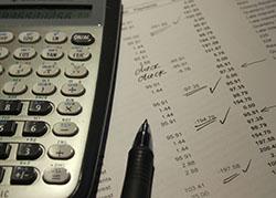 Советы по ускорению погашения кредита