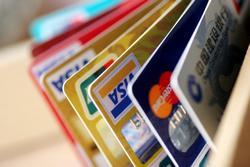 Стоит ли брать новый кредит для закрытия кредитной карты