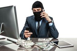 В каких случаях банки имеют право продавать долги