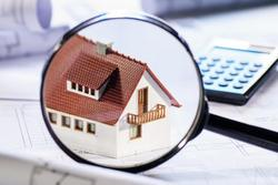 Все об оформлении ипотечного кредита