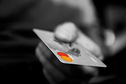 Кредитные карты - 9 советов по их использованию