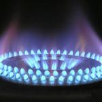 Акции Газпрома - как купить и заработать