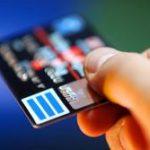 Могут ли судебные приставы снимать деньги с банковской карты