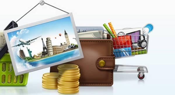 обычный потребительский кредит