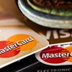 Преимущества большинства кредитных карт