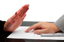 Перезаключение кредитного договора