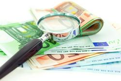 Потребительский кредит или микрозайм – что лучше