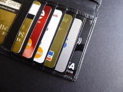 ТОП-5 лучших дебетовых карт с кэшбэком