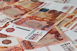 Как распорядиться 5 миллионами рублей и заработать
